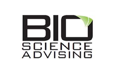 Bioscience Advising