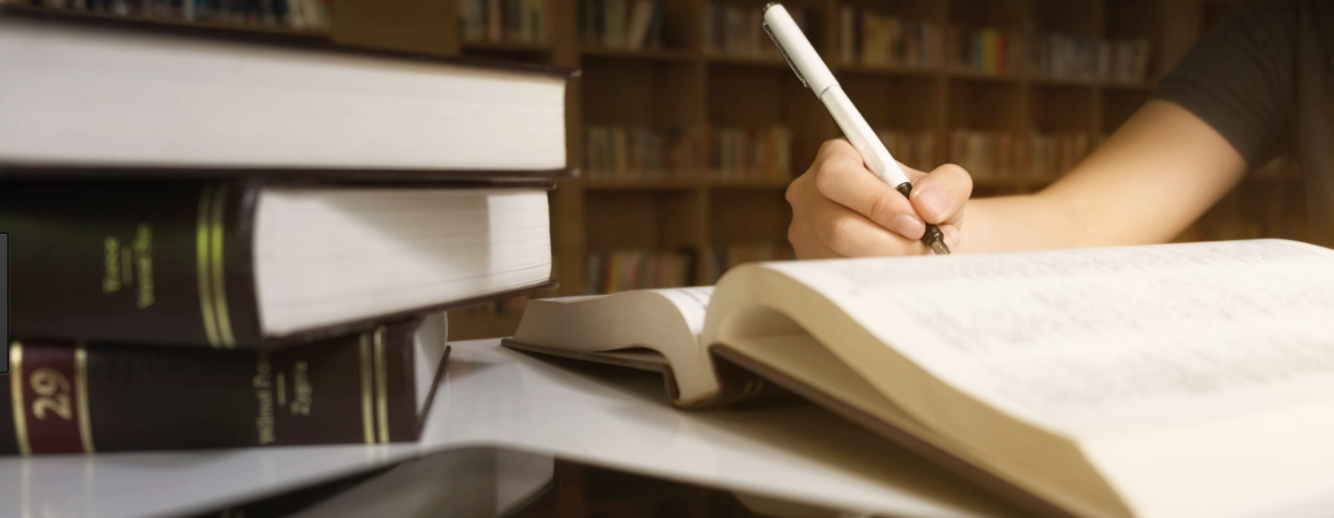 Article writing sites like iwriter