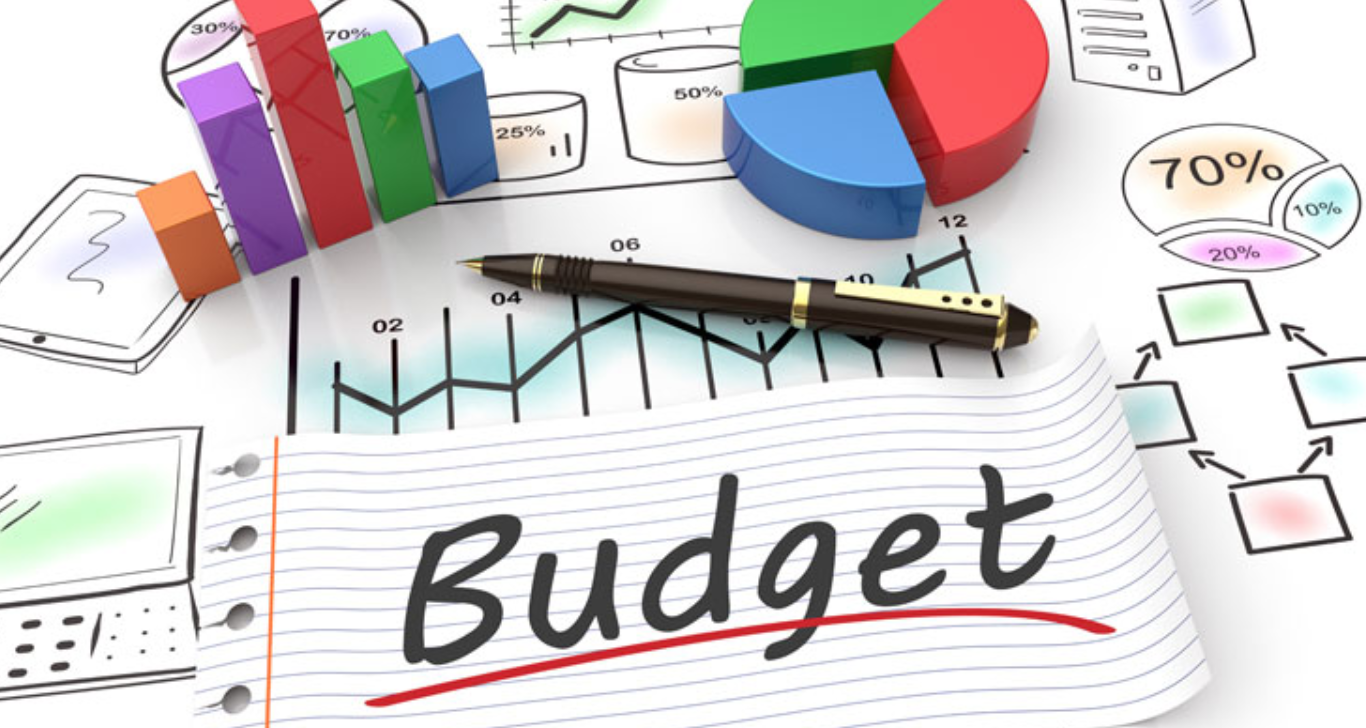How To Prepare Grant Budget