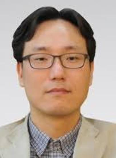 Seungyoon Nam