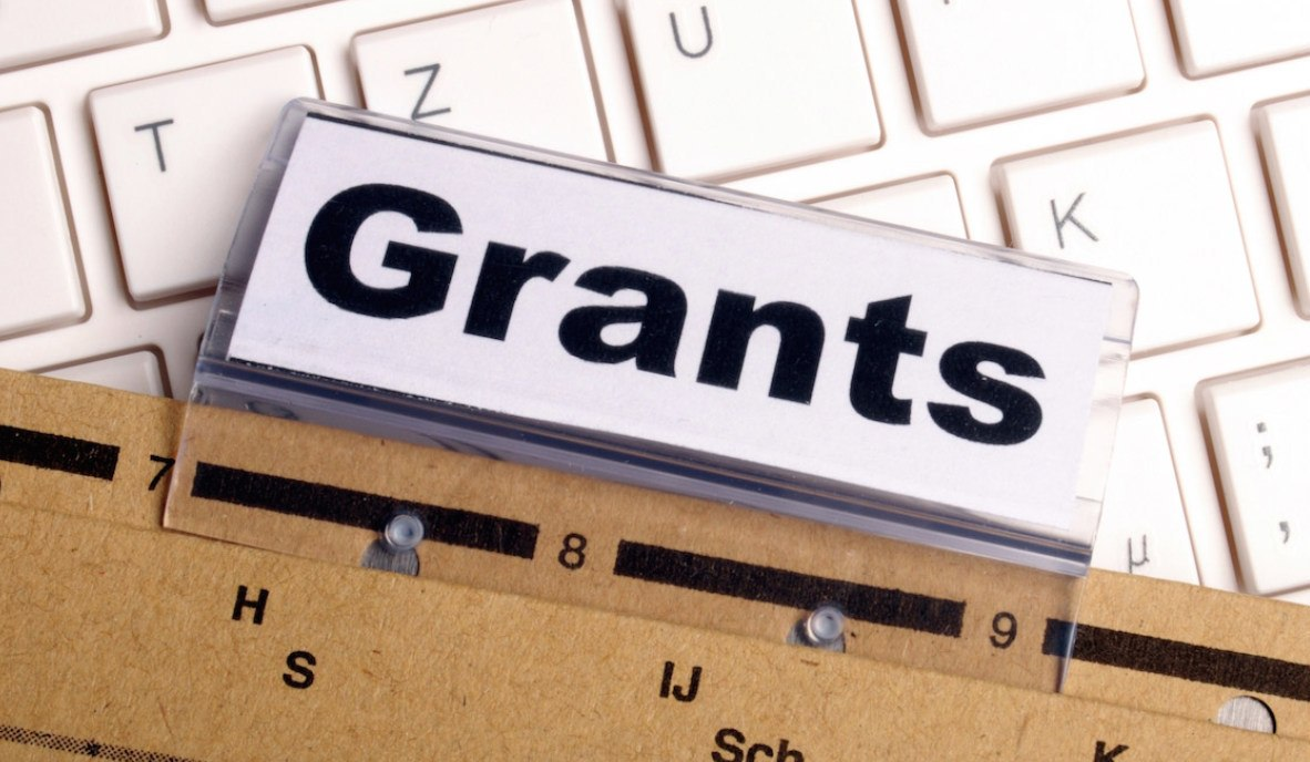 How to write NIH RO1 and SBIR Grant for medical research funding applications
