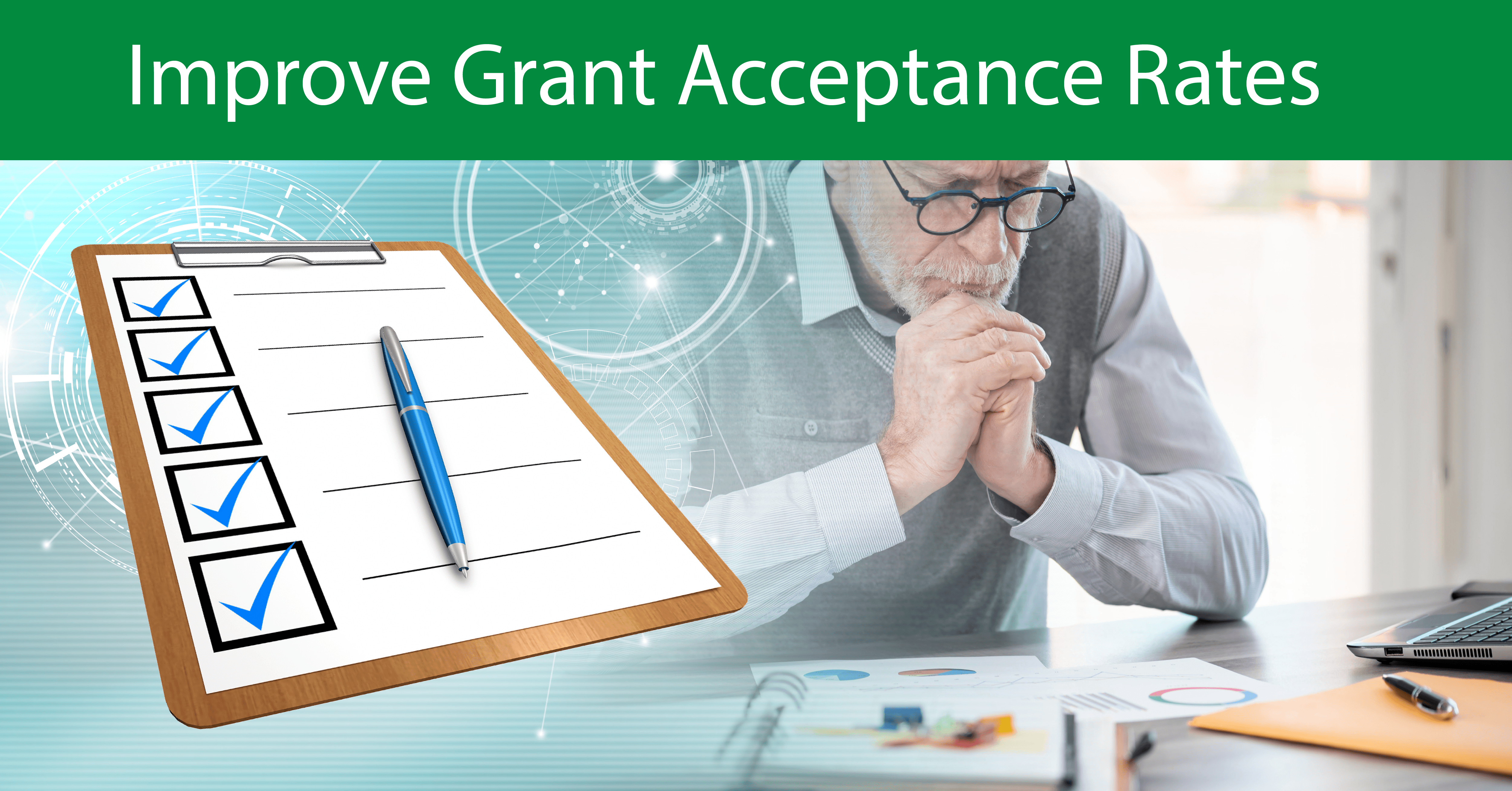 Grant Writing Service For NIH and SBIR Grants